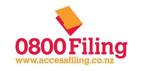 Access filing