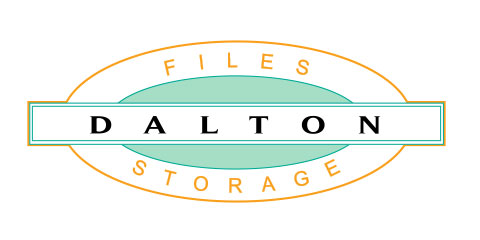 Dalton Files Storage