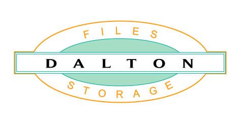 Dalton Files Storage
