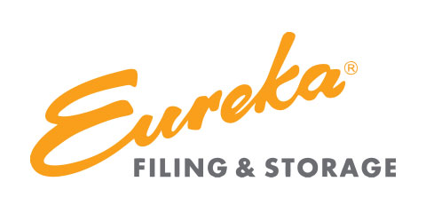 Eureka Filing and Storage