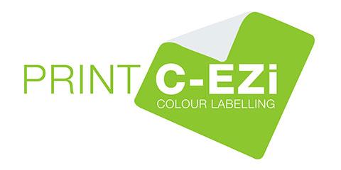 Print C-EZI